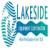 Lakeside Equipment Corporation Icon