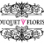 The Bouquet Florists Wedding Specialists Icon