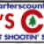 Carter's Country SPRING STORE AND SHOOTING RANGES Icon