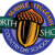 North Shore Country Day Summer Programs Icon
