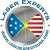 Laser Experts Icon