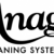 Anago Cleaning Systems Icon