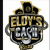 Eldy's Cash For Cars Icon