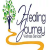 Healing+Journey+Wellness+Services%2C+Toronto%2C+Ontario photo icon