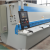 Bambeocnc Machinery Co.,Ltd Icon