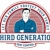 Third+Generation+Pest+Control%2C+Nokesville%2C+Virginia photo icon