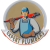 Expert+Plumbers+Puyallup%2C+Puyallup%2C+Washington photo icon
