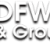 DFW Tile & Grout Icon