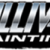 Sullivan Commercial Painting Icon