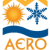 Aero Heating Cooling & Appliance Service Icon