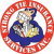 Strong Tie Insurance Services Inc. Icon