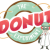 The Donut Experiment Icon