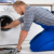 A-Aaron Appliance Service and Repair Icon