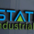stateside industrial solutions Icon