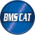 BMS CAT Nashville Icon