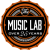 The Music Lab Icon