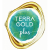 TerraGold Plus Icon