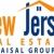 New Jersey Real Estate Appraisal Group, LLC Icon