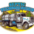 Septic Technologies Icon