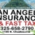 San Angelo Insurance Icon