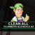 Clean+All+Plumbers+Glendale+AZ%2C+Glendale%2C+Arizona photo icon