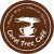 Coral Tree Cafe Icon