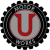 Urban Motor Works Icon