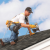 R&S Roofing & Construction Inc. Icon