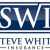 Steve White Insurance Group, LLC Icon
