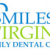 Smiles of Virginia Family Dental Center Icon