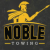 Noble Towing LTD. Icon