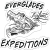 Everglades Airboat Expeditions Icon