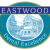 Eastwood Dental Office, PC Icon