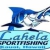 Lahela Sportfishing Icon