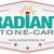 radiant stone and concrete care  Icon
