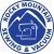 Rocky Mountain Sewing & Vacuum Icon