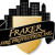 Fraker Fire Protection, Inc. Icon