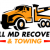All Maryland Recovery Icon
