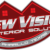New Vision Exterior Solutions Icon