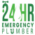 24 Hr Emergency Plumber Brooklyn INC Icon