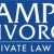 Tampa Divorce: Family Law & Divorce Lawyer Icon