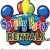 Spring Party Rentals, LLC Icon