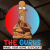 Insulation Gurus Inc Icon