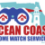 Ocean Coast Home Watch Services Icon