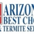 Arizona's Best Choice Pest & Termite Services Icon