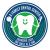 A Family Dental Center Icon