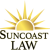 Suncoast Law Icon