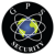 GPS Security Group Inc Icon
