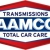 AAMCO Transmissions & Total Car Care Icon