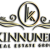 Kinnunen Real Estate Group eXp Realty LLC Icon